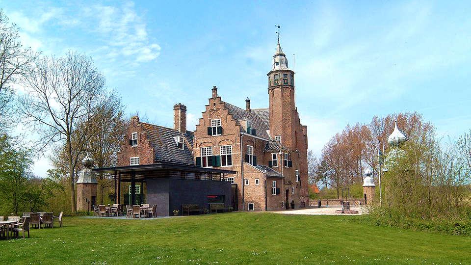 Fletcher Landgoedhotel Renesse - EDIT_Exterior1.jpg