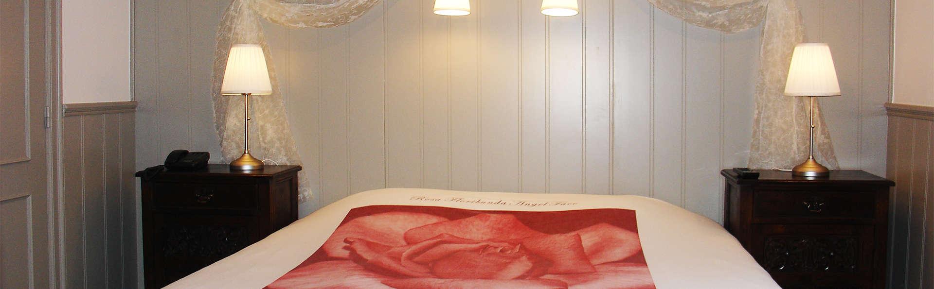 Gasthof Groenhove - EDIT_room5.jpg