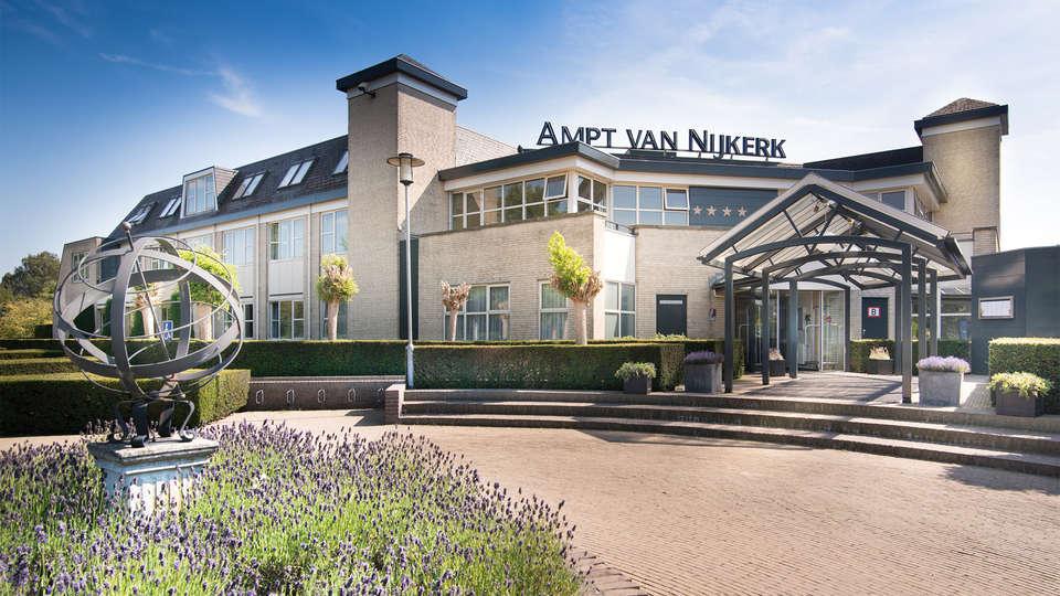 Golden Tulip Ampt van Nijkerk - EDIT_front.jpg