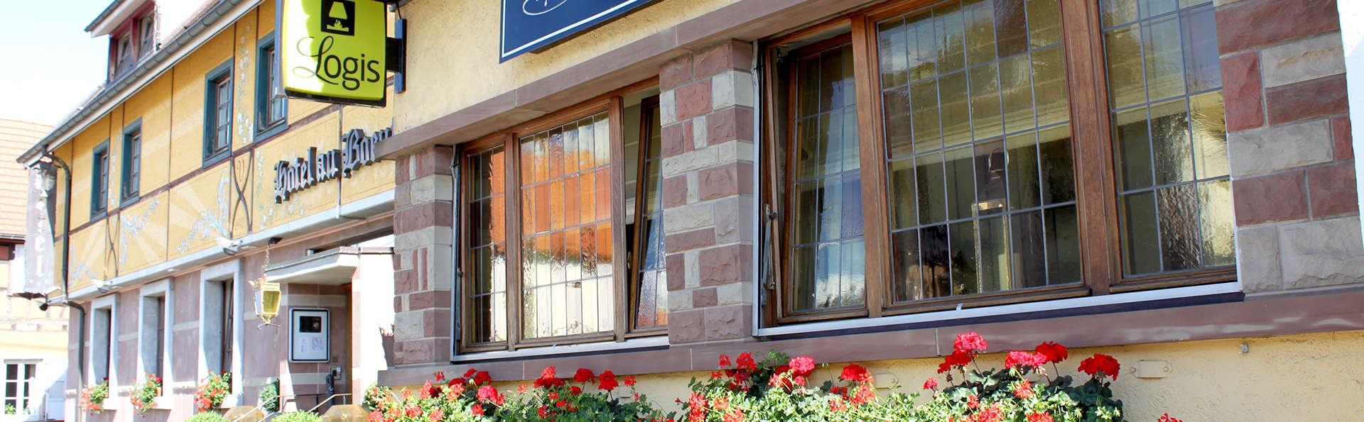 Hôtel Restaurant Au Boeuf - EDIT_fRONT.jpg