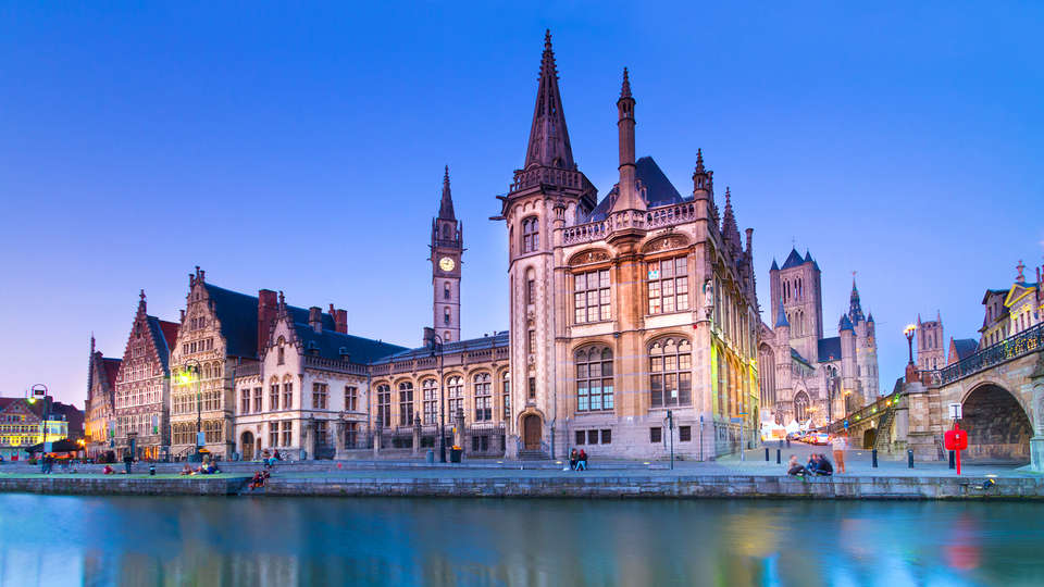 Ghent River hotel - EDIT_Destination_Ghent.jpg