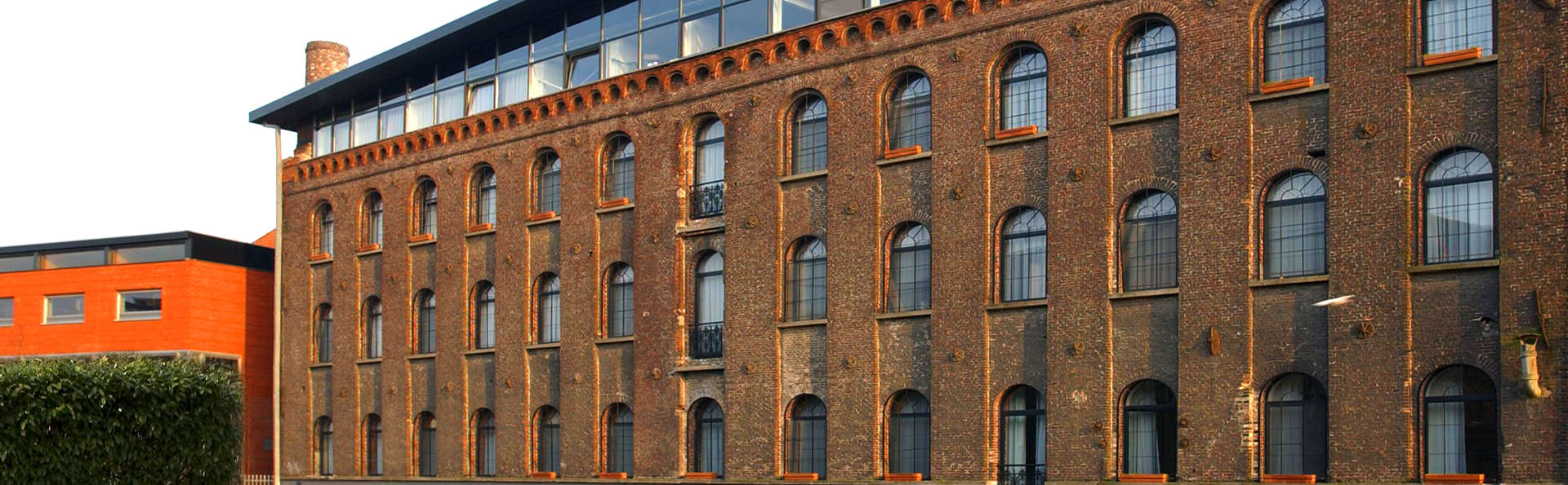 Ghent River hotel - EDIT_Exterior.jpg