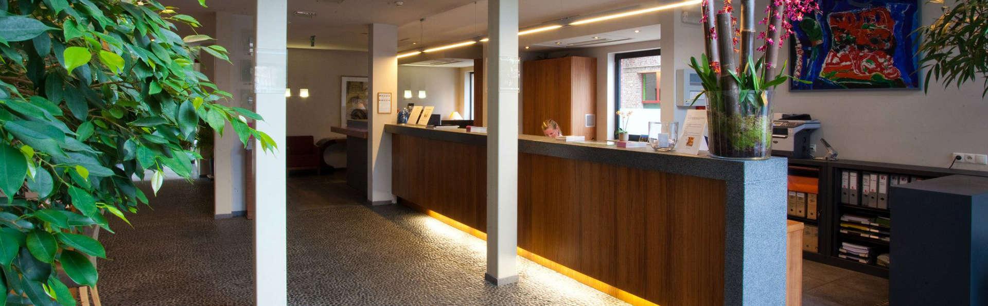 Ghent River hotel - EDIT_Reception.jpg