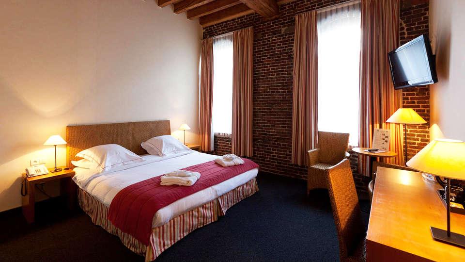 Ghent River hotel - EDIT_Room4.jpg