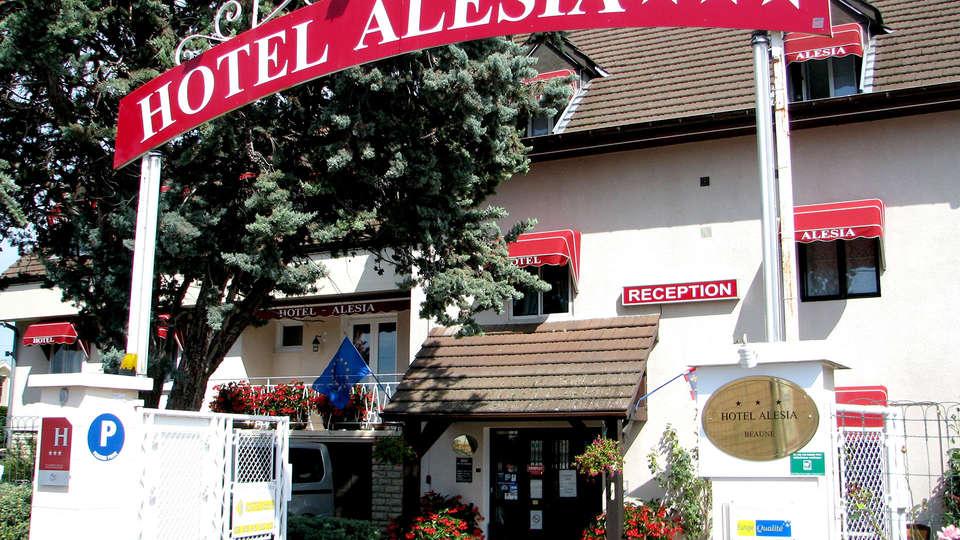 Hôtel Alésia - Edit_Front2.jpg