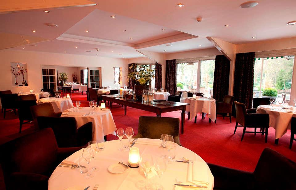 Landgoed De Rosep - edit_restaurantX.jpg
