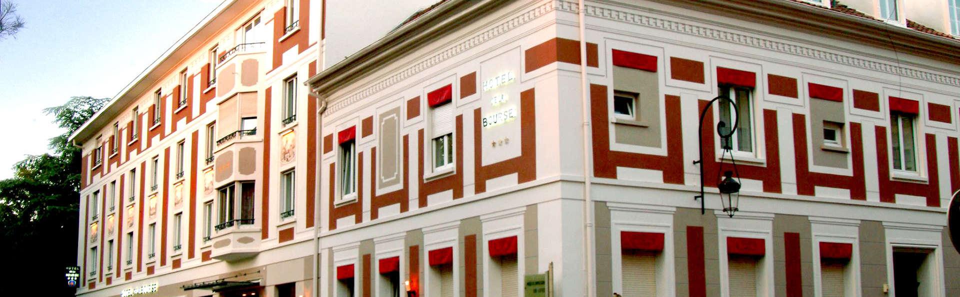 Best Western Hôtel de la Bourse - Edit_Front.jpg
