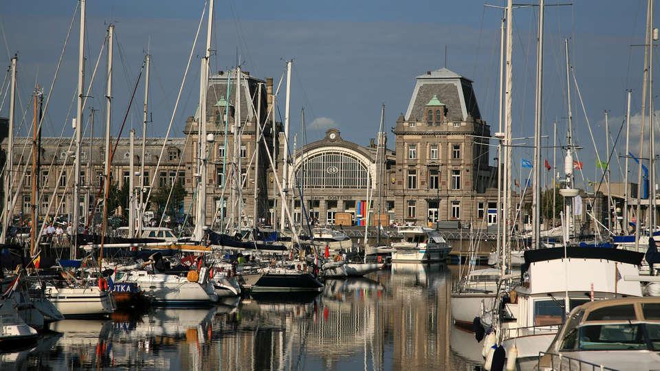 Avenue Beach Hotel - Edit_Oostende.jpg