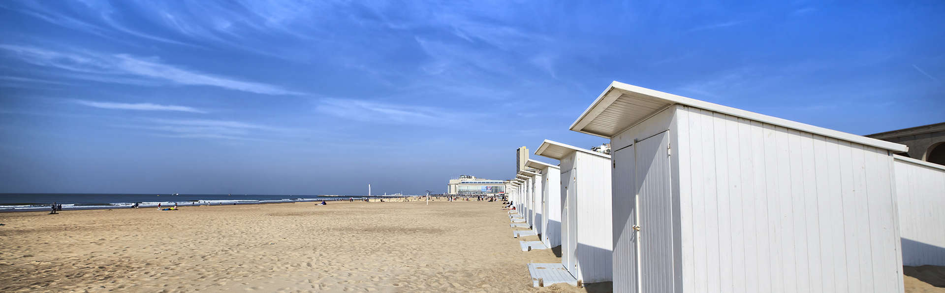 Avenue Beach Hotel - Edit_Oostende3.jpg