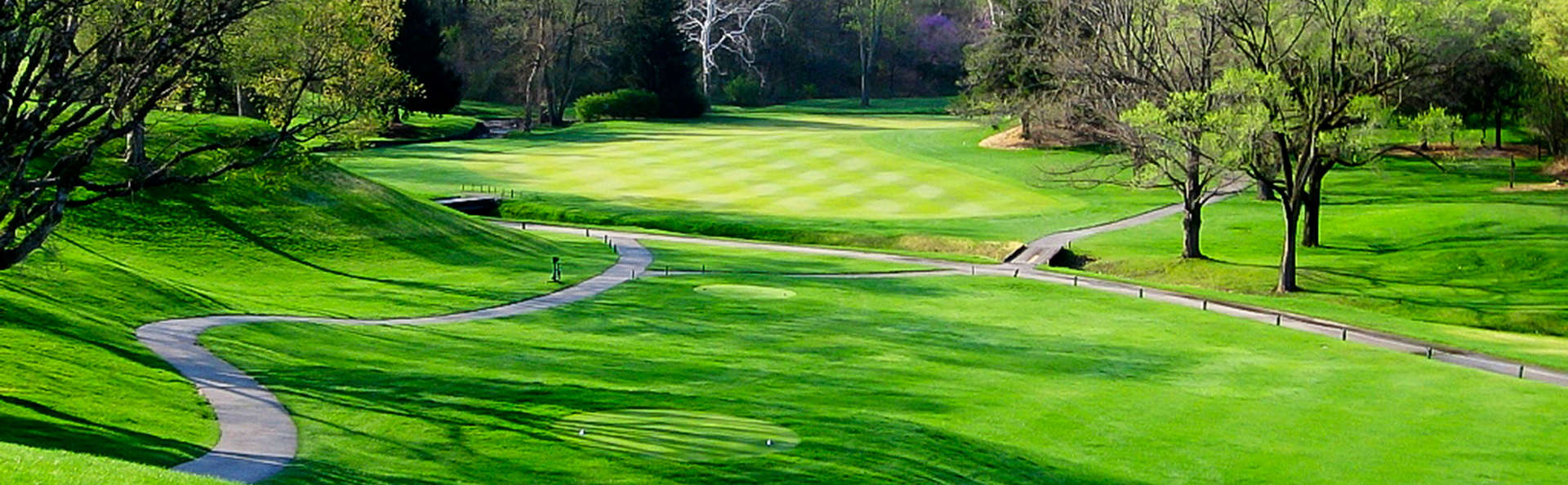 Fletcher Hotel-Restaurant Parkstad-Zuid Limburg - EDIT_golf.jpg
