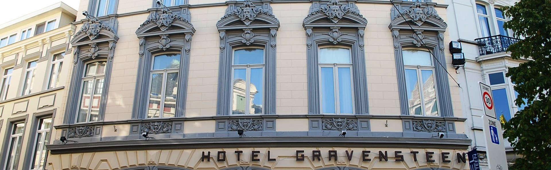 Gravensteen Hotel - EDIT_front1.jpg