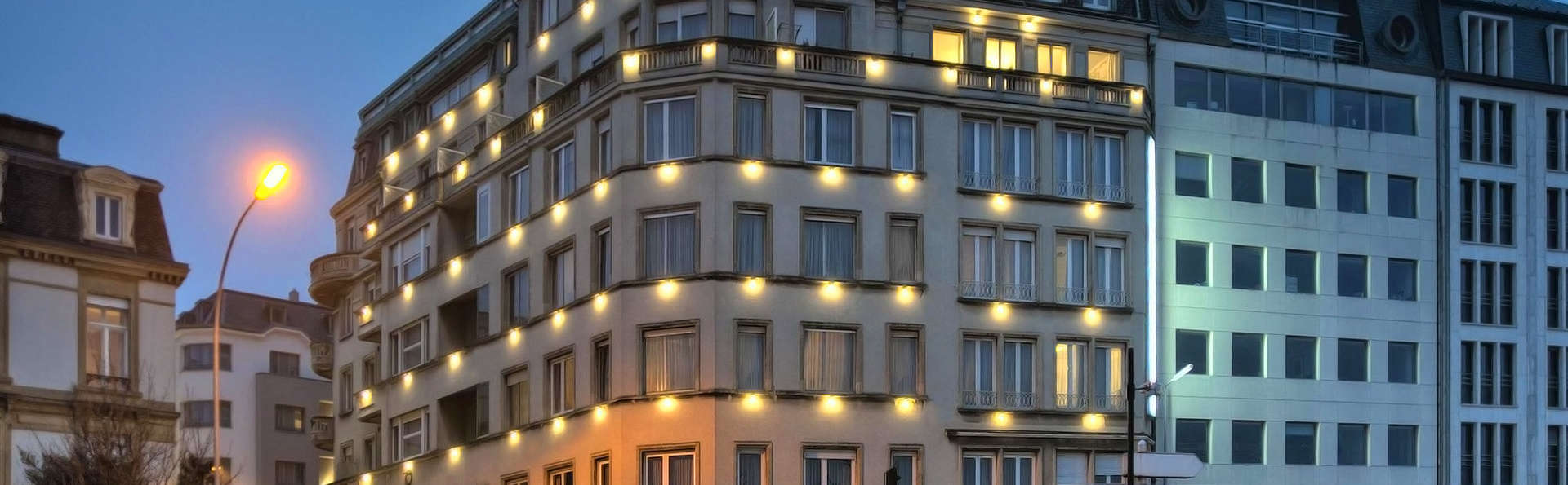Grand Hotel Cravat - EDIT_Exterior.jpg