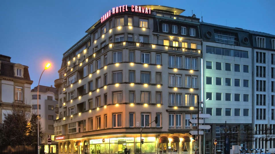 Grand Hotel Cravat - EDIT_Exterior.jpg