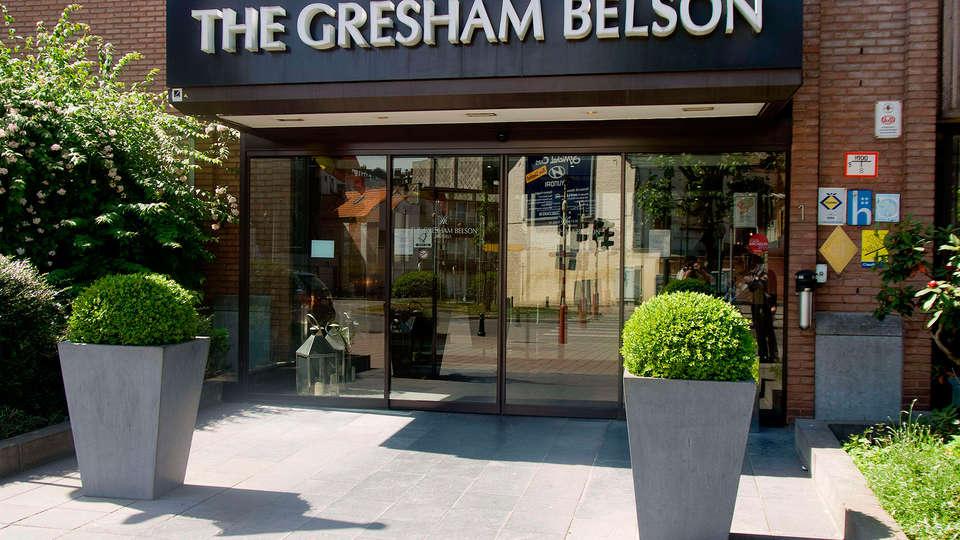 Gresham Belson Hotel Brussels - EDIT_front.jpg