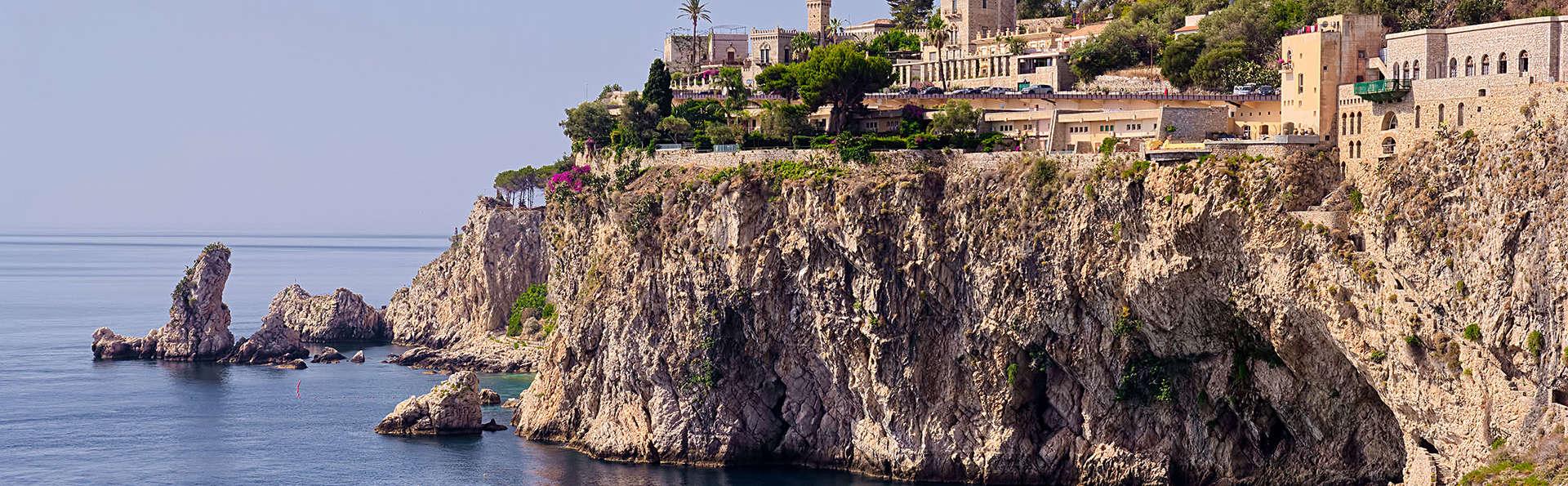 Hotel Isabella - Edit_Taormina.jpg