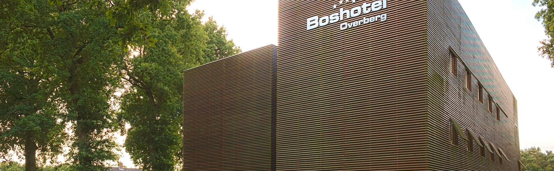 Hampshire Boshotel Overberg - EDIT_Exterior2.jpg
