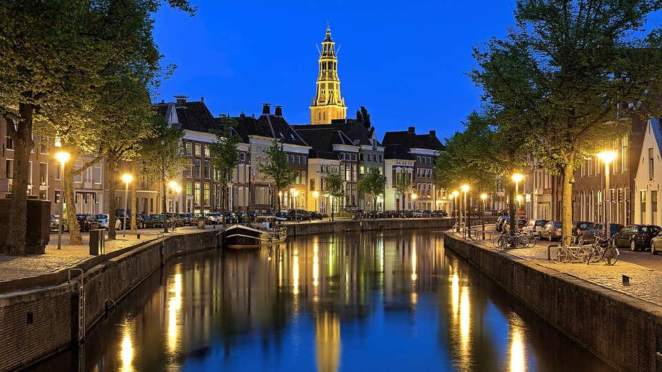 Best Western Plus Hotel Groningen Plaza - EDIT_destination5.jpg