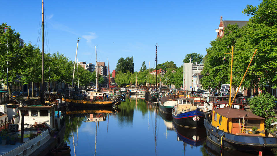 Best Western Plus Hotel Groningen Plaza - EDIT_destination7.jpg