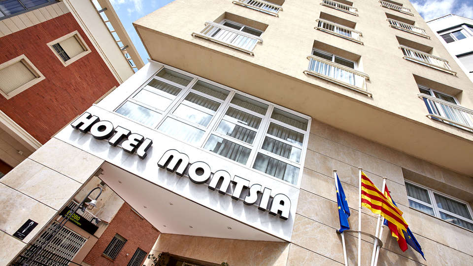 HCC Montsià - Edit_Front2.jpg