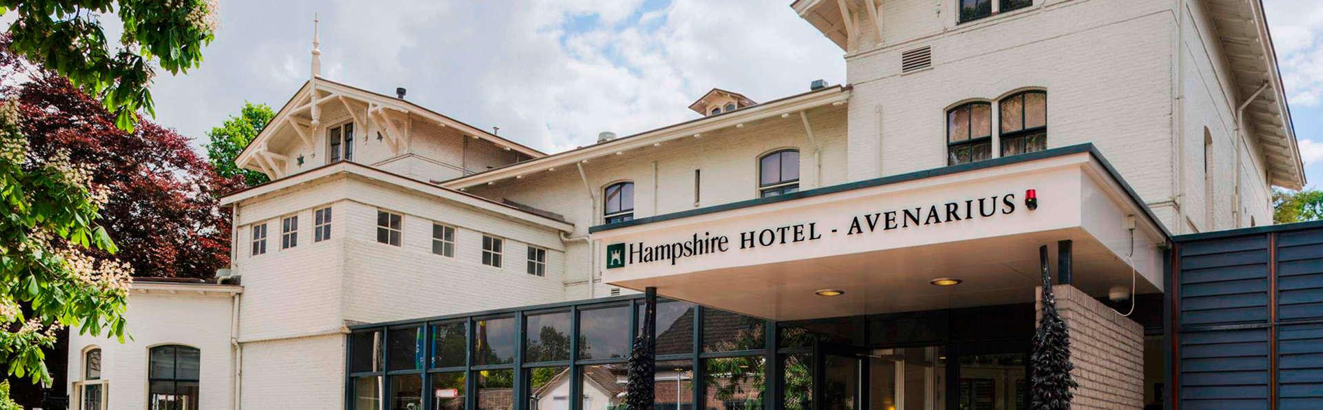 Hampshire Hotel Avenarius - EDIT_front.jpg