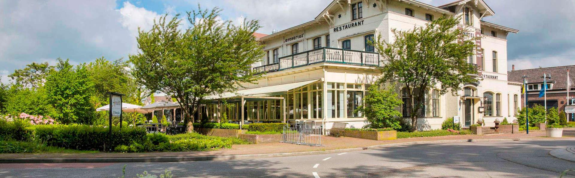 Hampshire Hotel Avenarius - EDIT_front3.jpg
