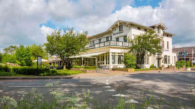 Hampshire Hotel Avenarius