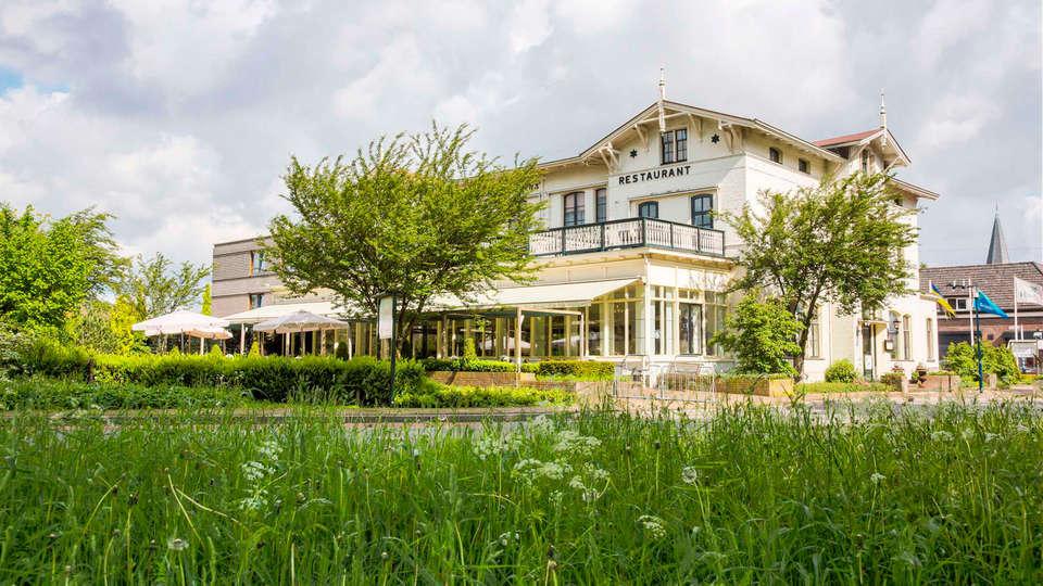 Hampshire Hotel Avenarius - EDIT_front1.jpg