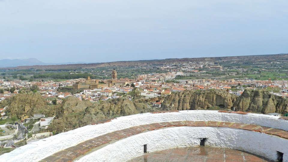 Cuevas del Zenete - EDIT_destination.jpg