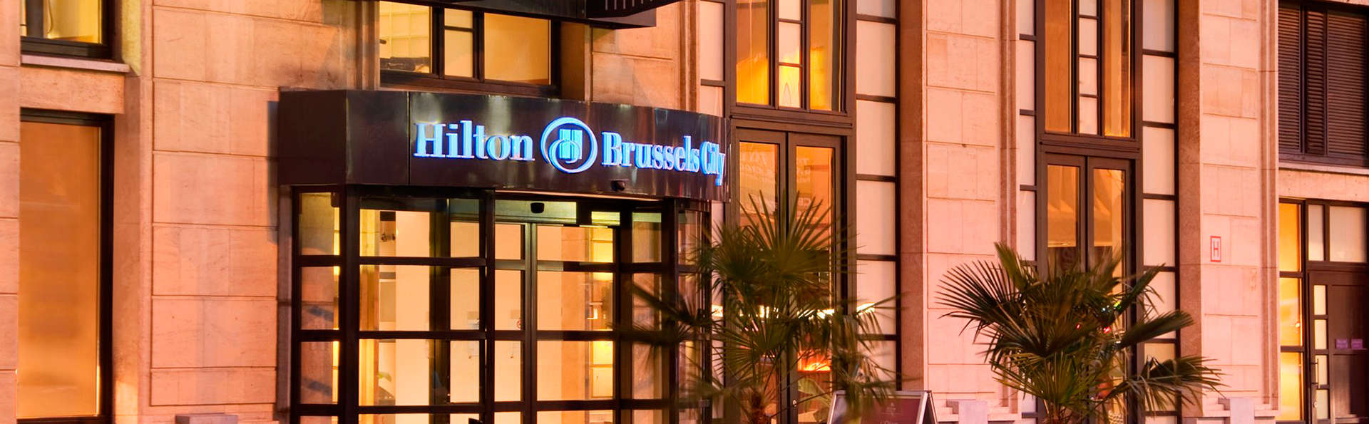 Hilton Brussels City - EDIT_front.jpg
