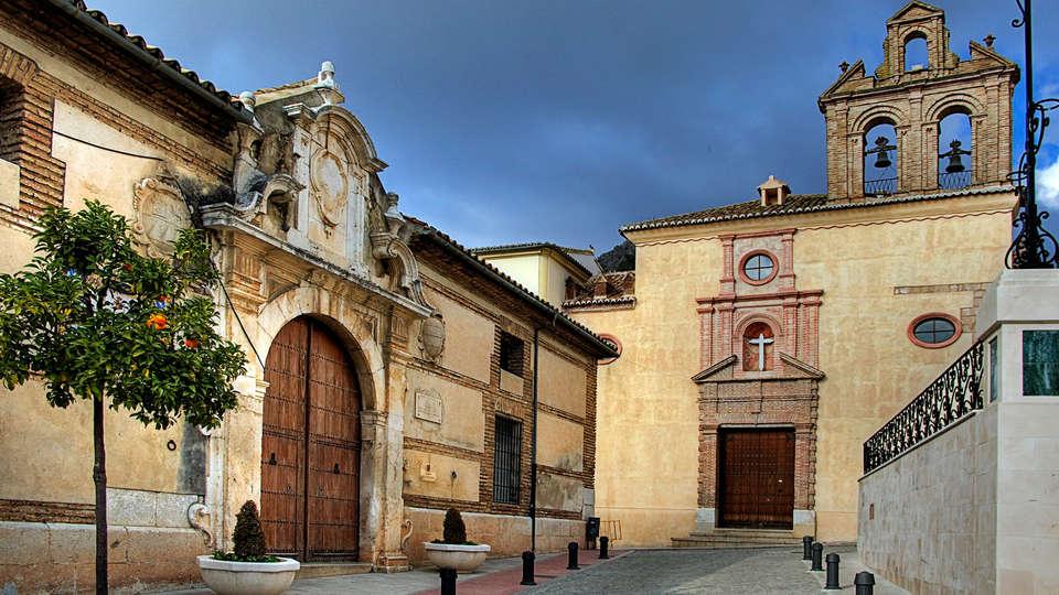 Hacienda Mendoza - EDIT_destination.jpg