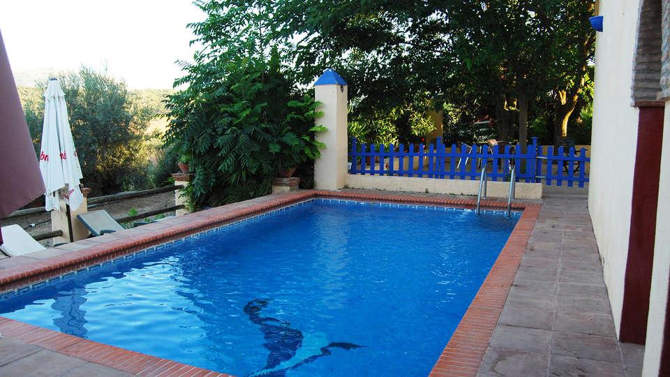 Hacienda Mendoza - EDIT_pool.jpg