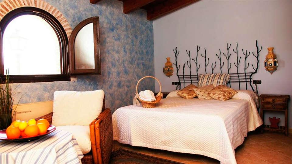 Hacienda Mendoza - EDIT_room.jpg