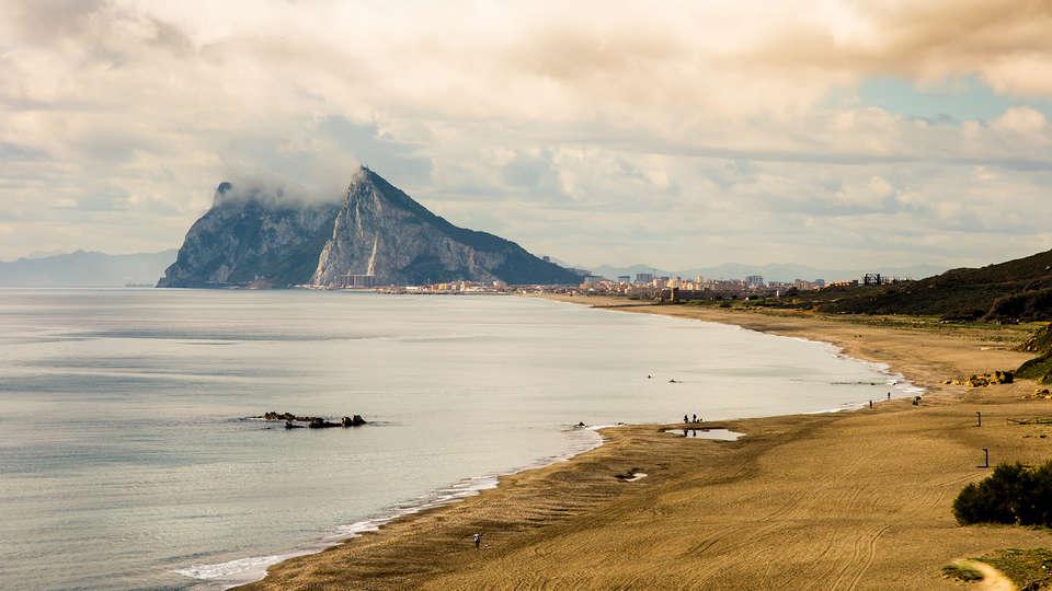 Ohtels Campo de Gibraltar - EDIT_GIBRALTAR2.jpg