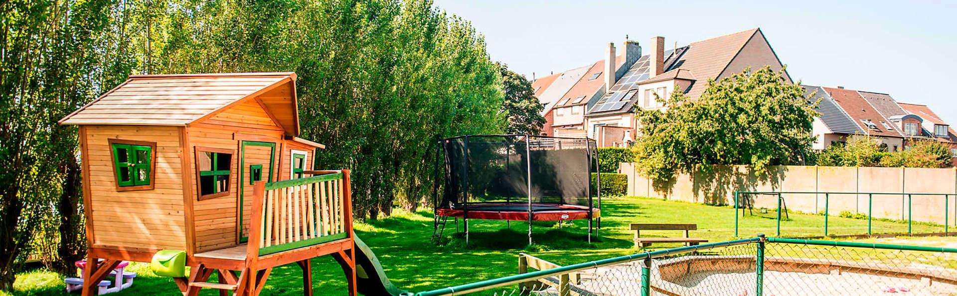 Holiday Village Knokke - EDIT_park.jpg