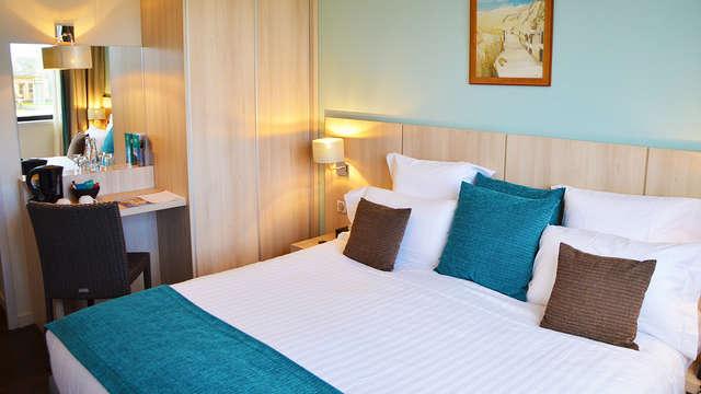Grand Hotel du Casino de Dieppe