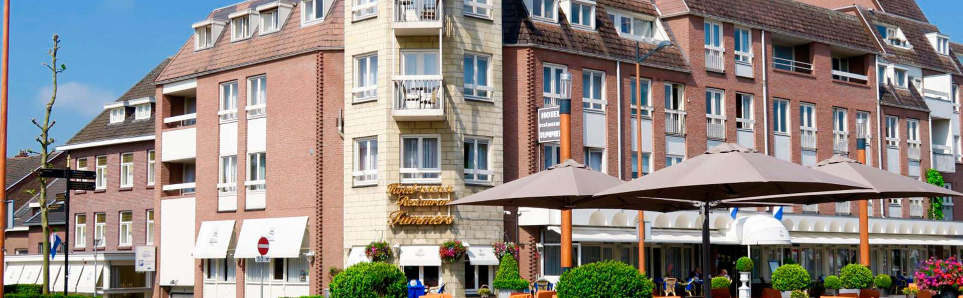 Hotel & Restaurant Tummers - EDIT_front2.jpg