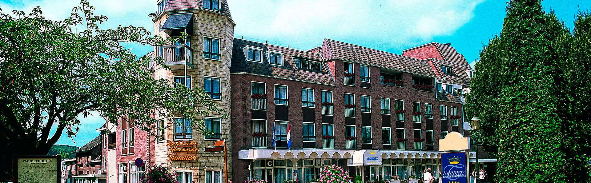 Hotel & Restaurant Tummers - EDIT_front1.jpg