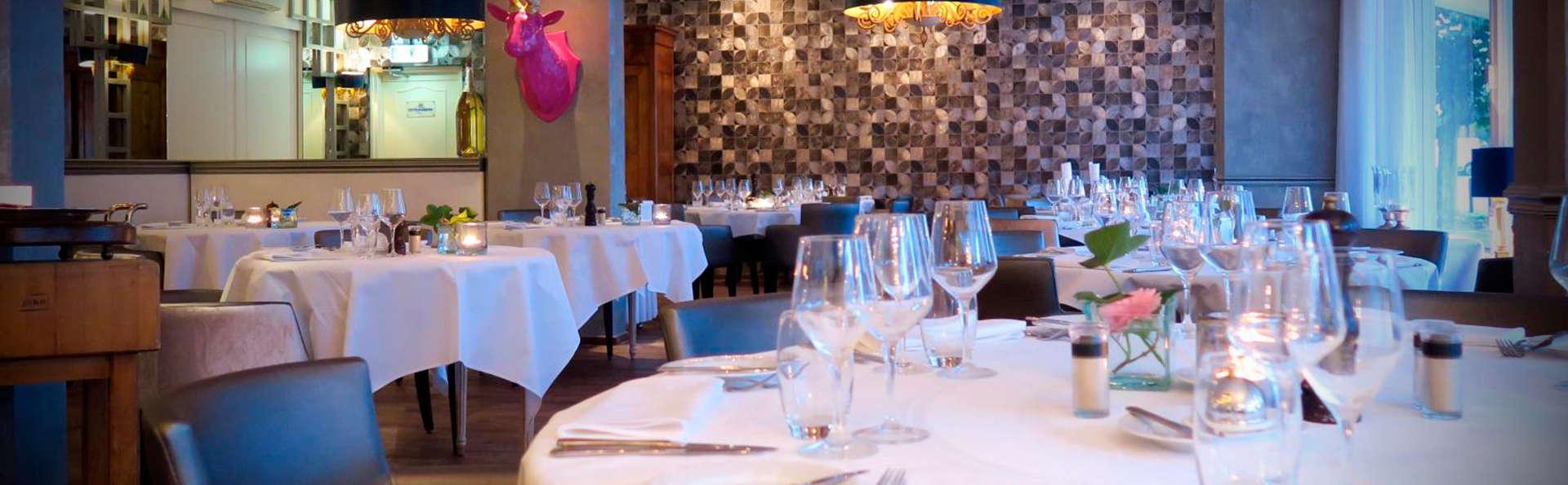 Hotel & Restaurant Tummers - EDIT_restaurant1.jpg