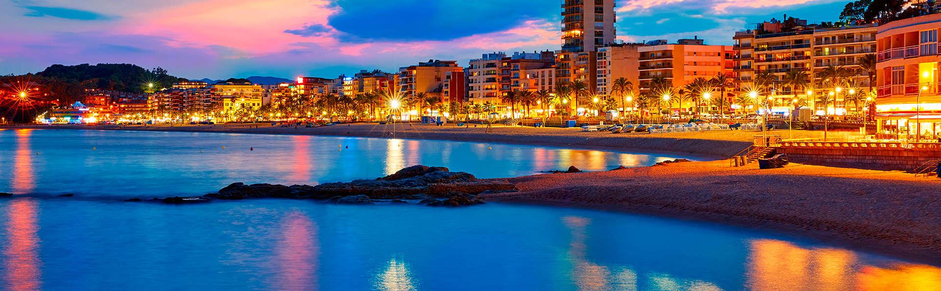 H Top Royal Beach - EDIT_destination3_13031.jpg
