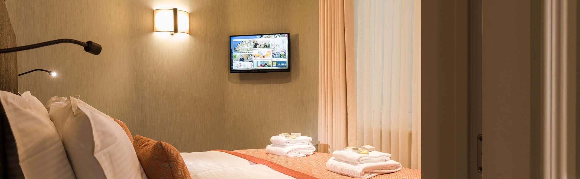 Hotel Aragon - EDIT_room7.jpg