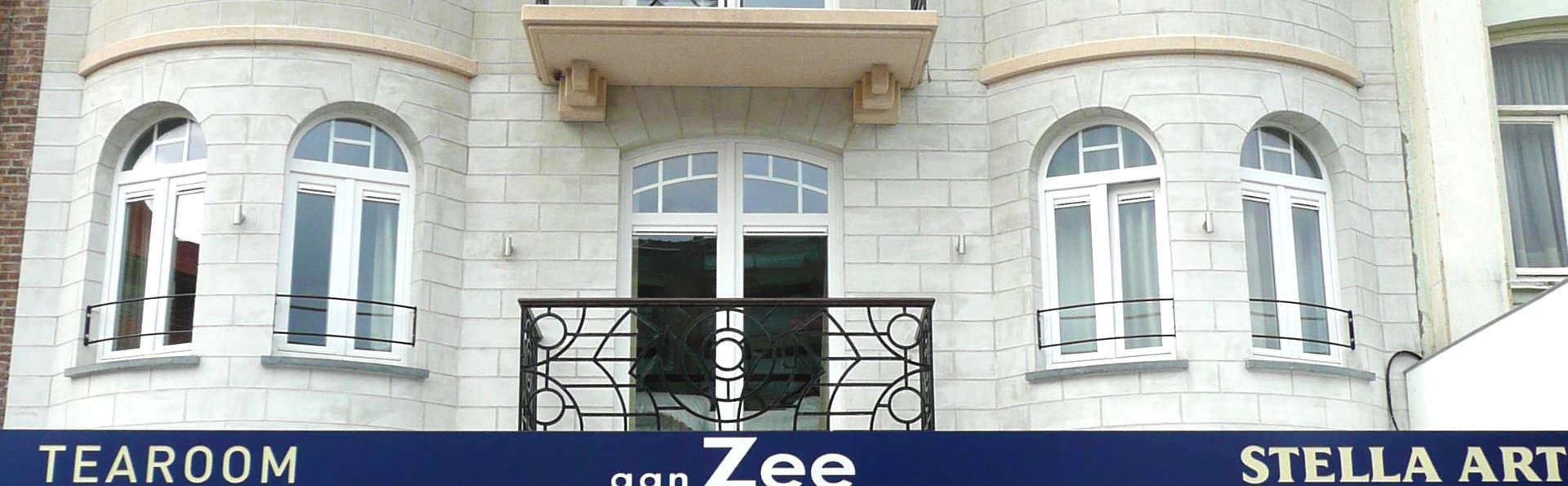 Hotel Aan Zee - EDIT_Exterior.jpg