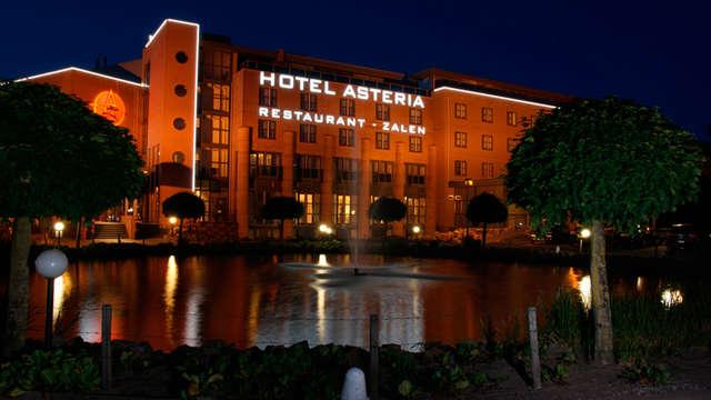 Hotel Asteria