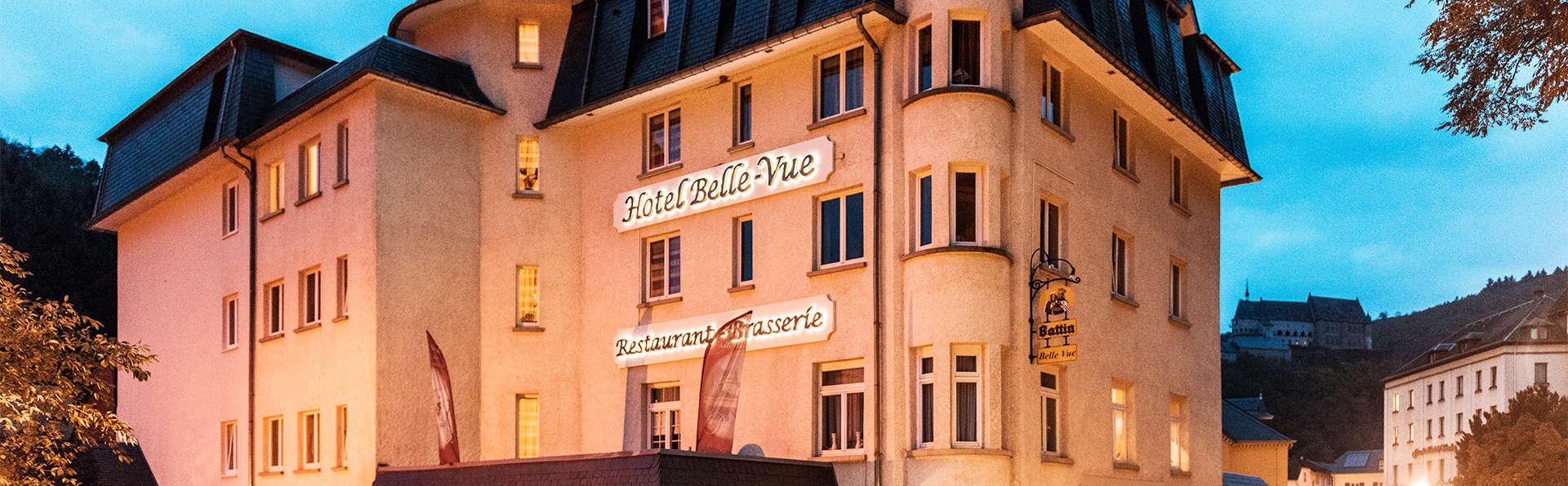 Hotel Belle Vue - EDIT_front.jpg