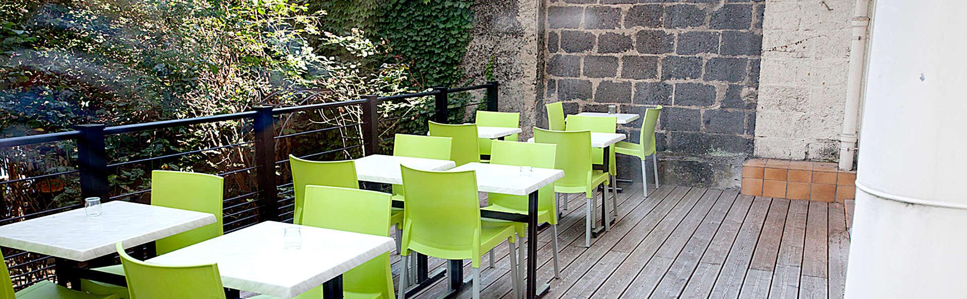 Hôtel Albert Elisabeth Gare SNCF - Edit_Terrace.jpg