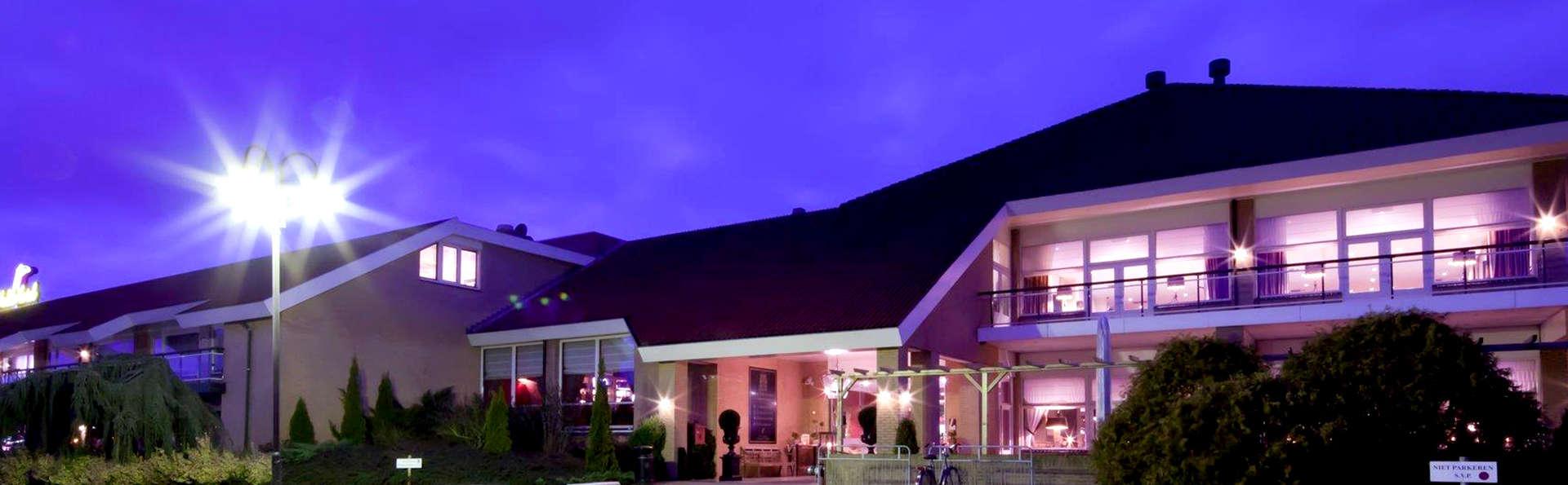 Van der Valk Hotel Emmeloord - Edit_Front.jpg