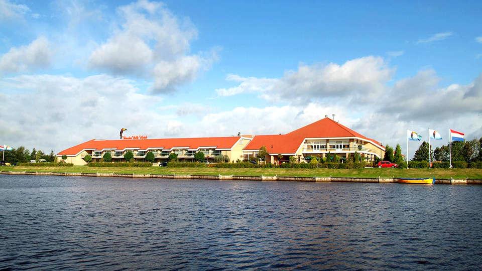 Van der Valk Hotel Emmeloord - Edit_Front2.jpg