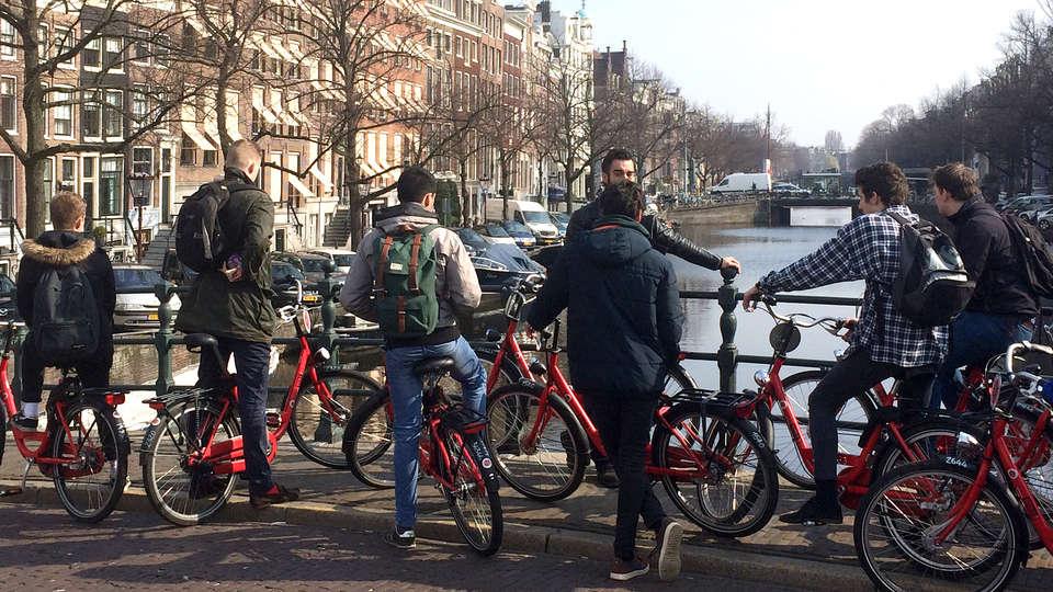 Bastion Hotel Amsterdam Zuidwest - EDIT_AC-BAJA-BIKES---AMSTERDAM-GUIDED-BIKE-TOUR3.jpg