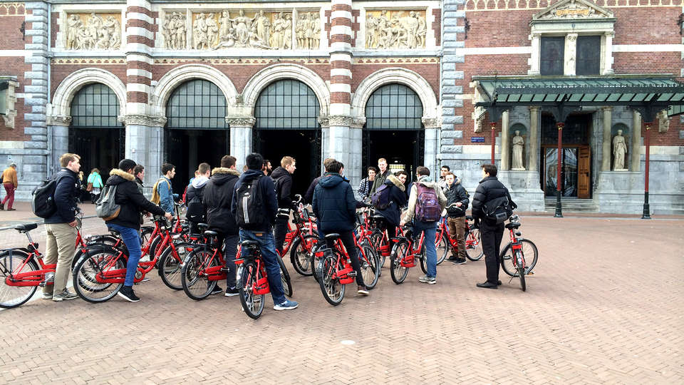 Fletcher Hotel Amsterdam - EDIT_AC-BAJA-BIKES---AMSTERDAM-GUIDED-BIKE-TOUR6.jpg