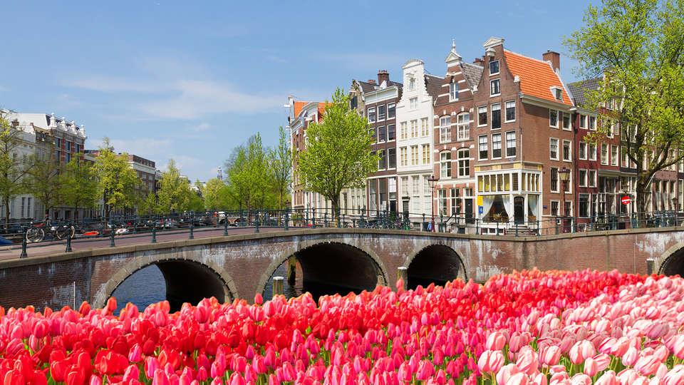 Bastion Hotel Amsterdam Amstel - EDIT_AC-BAJA-BIKES---AMSTERDAM-GUIDED-BIKE-TOUR.jpg