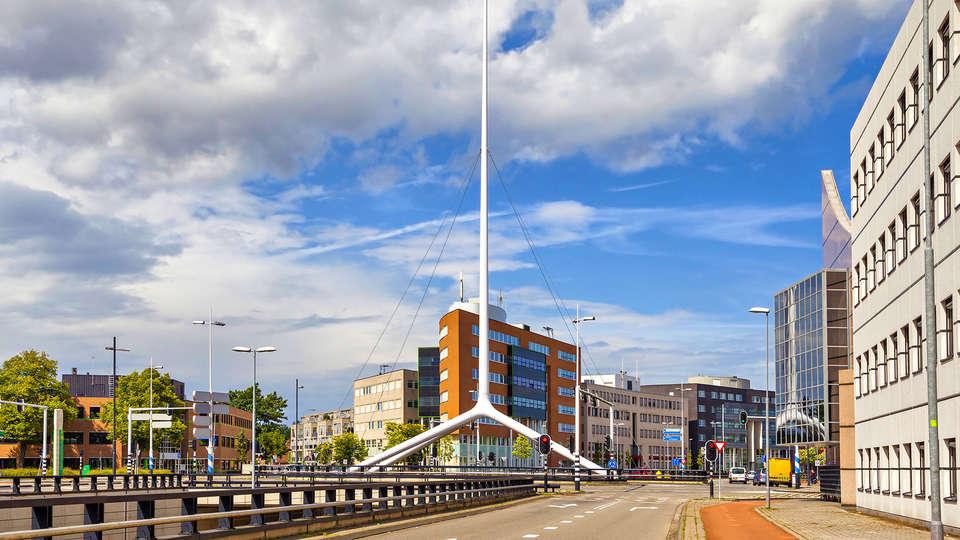 Hotel Artisan - EDIT_Destination_Eindhoven1.jpg